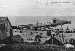 1908_640
