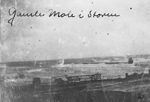 1905_26