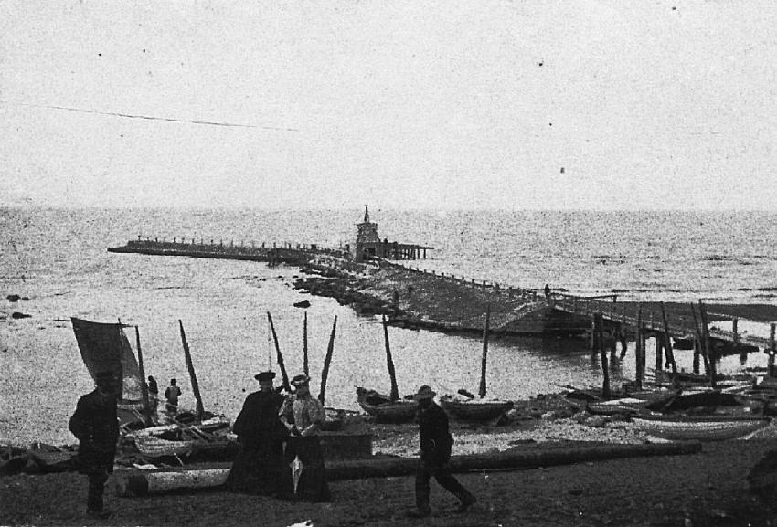 1902_ 512