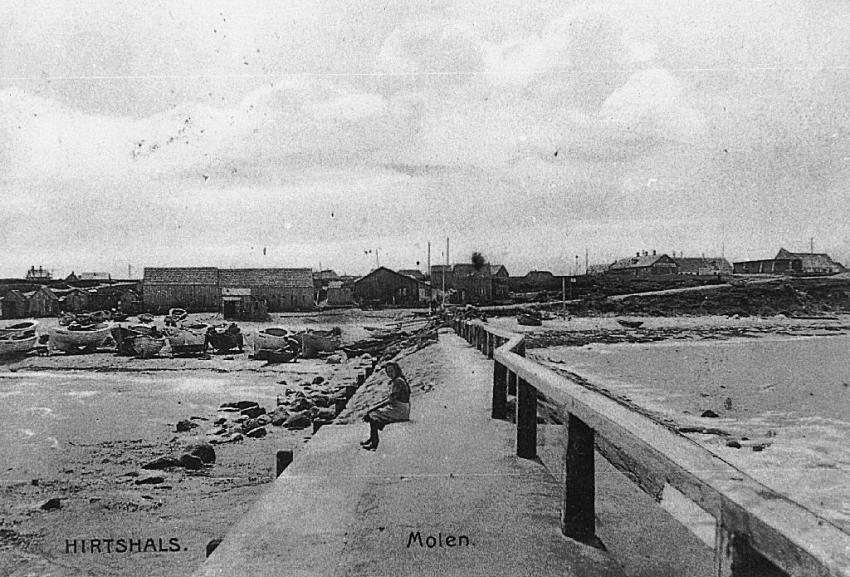 1908_41